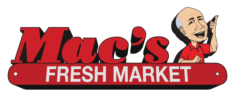 Mac's Fresh Market